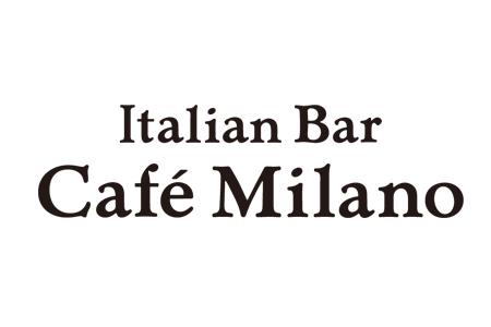 カフェミラノ