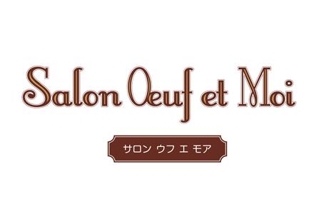 Salon Oeuf et Moi